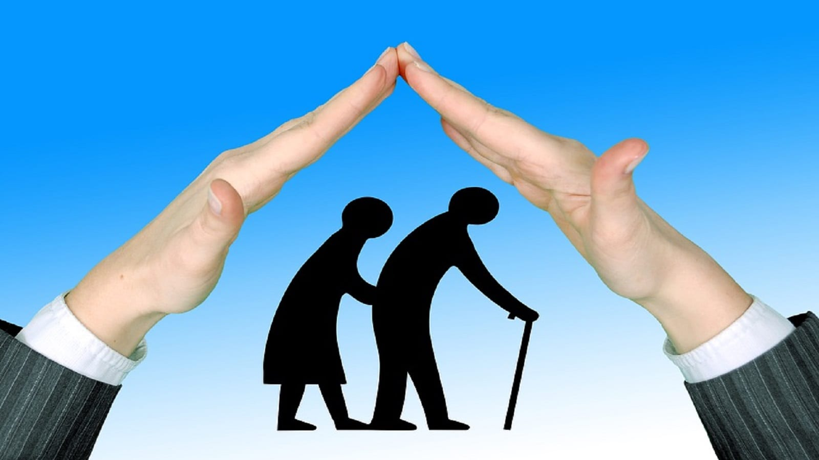 Elder Abuse Protection Laws