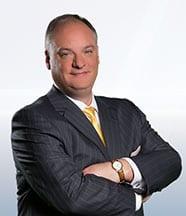 lawyer Jeff David Stewart