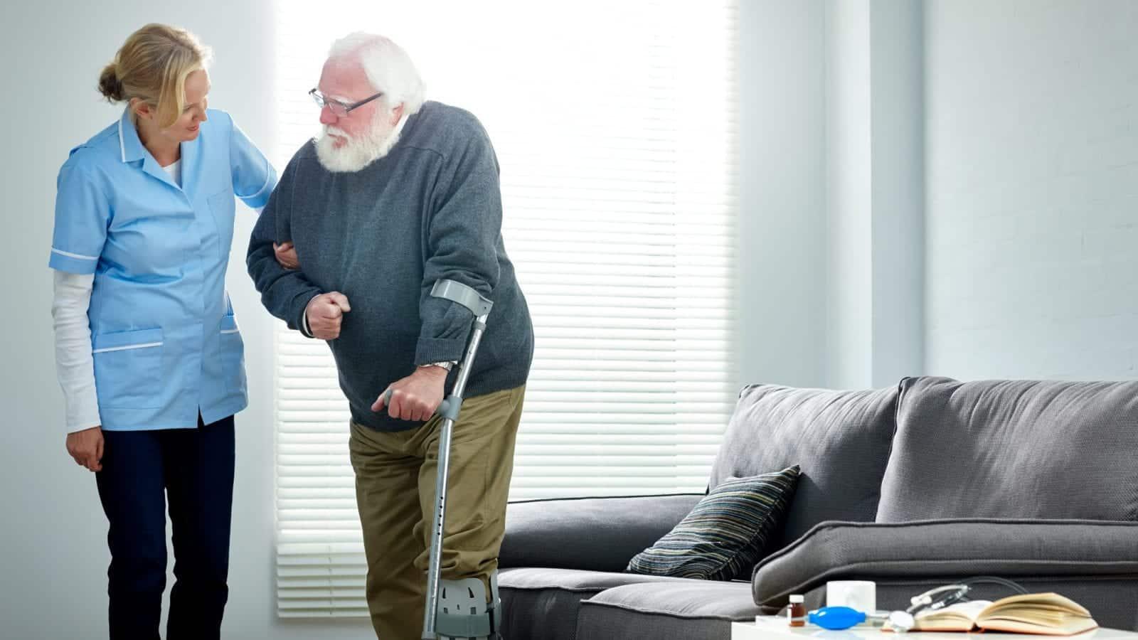 60's Plus Seniors Online Dating Websites In Toronto
