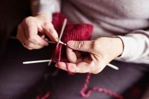 senior-woman-knitting